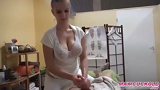 Czech dreamboat far meaty bosoms is bringing about everything her customers want, if she gets some money