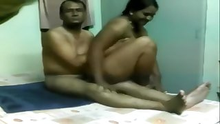 NORTH INDIAN calcutta VILLAGE desi milf OLD Of age horny COUPLE Bribe MASSAGE