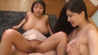 Asinine xxx video Big Tits hot unique