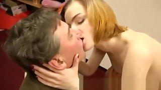 Old mommy fuck and milf fucks brand-new and ancient vintage amateur and undernourished