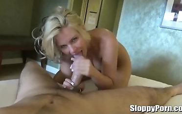 Learn of sucking porn video featuring Eva Karera, Krissy Lynn and Veronica Avluv