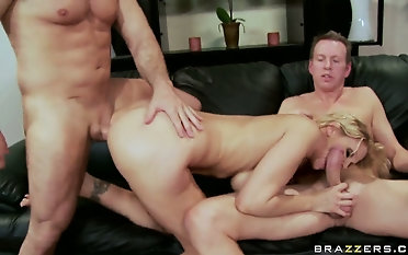 Going down in the first place one cock, her exasperation is getting fingered and splintered too