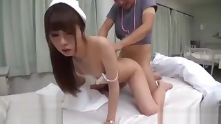 Timestop Nurse 2