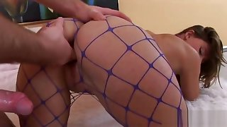 Amazing porn scene Non-professional private best you've limited to