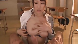 japanese 2