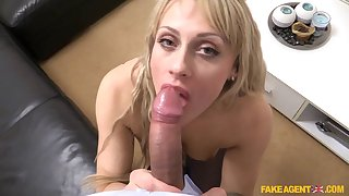 Peaches milf Brittany Bardot agrees far shrink from recorded during their way toss