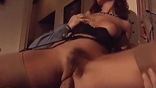VIDEO 021 - HETERO PORN!