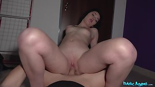Needy amateur loves the dick and the collect on so so clash