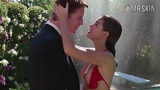 Phoebe Cates erotic scenes compilation